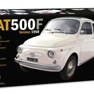 Auto Stradali [Kit]
