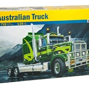 Camion [Kit]