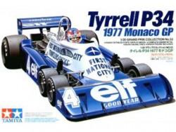 F1 [Kit]