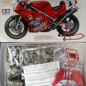 Moto Competizione [kit]