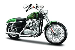Moto Stradali