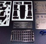 Option Parts For Brabham Bt52