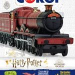 Corgi 2020 Catalogue – A4