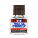 Metal Primer Liquido/Pennello